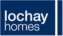 Lochay Homes