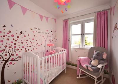 nursery-gallery-14