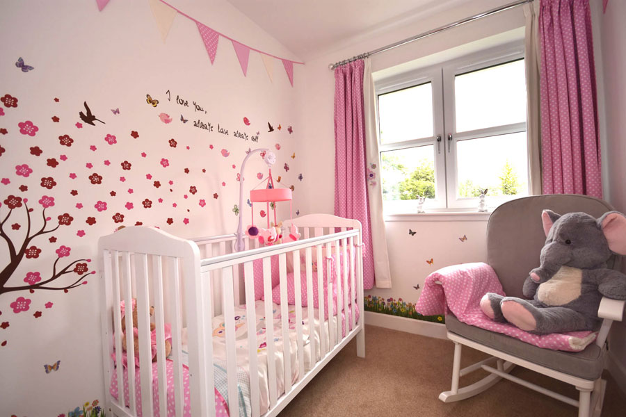 nursery-blog-7june-v3